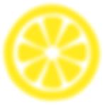 LemonSlice.png
