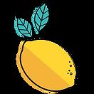 LemonOnly.png