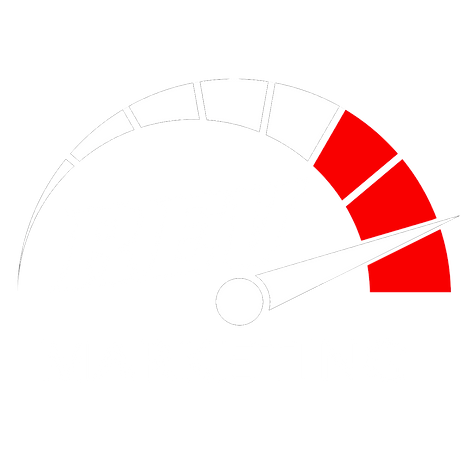 REV Marketing Motocross powersports marketing