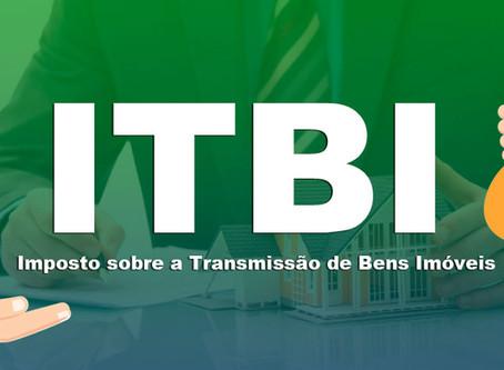 Saiba como receber de volta o ITBI que pagou a mais!!!