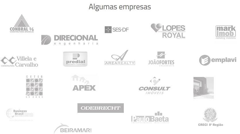 empresas.jpg