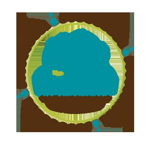 Daydream Destinations New Logo Design!