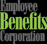 EBC Logo Transparent.png