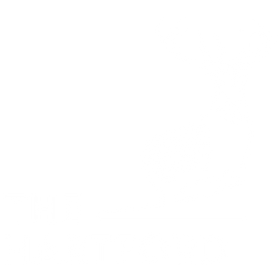 hartford-logo-redux.png