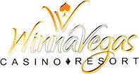 Winnavegas - from Google.jpg