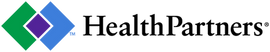 Health Partners logo.png