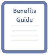 Benefit Guide Image.JPG