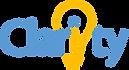 alternate logo (2).png