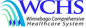 Winnebago Comprehensive Health Logo.jpg