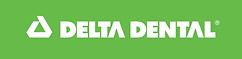 delta-dental-logo.png