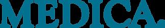 Medica Logo.png