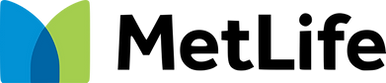 metlife-1-logo-png-transparent.png