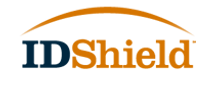 idshield-logo.png