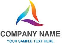 Sample Company.jpg