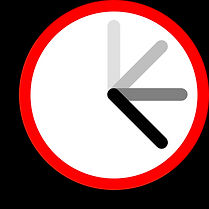 ticking-clock-clipart-1.jpg