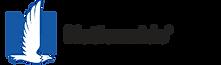 Nationwide Logo.png