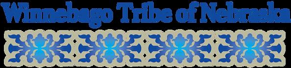 Winnebago Tribe of Nebraska.png