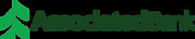 Assocated Bank logo tansparent.png