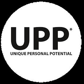 UPP.png