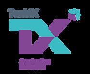 TechX_ColourTECHX.png