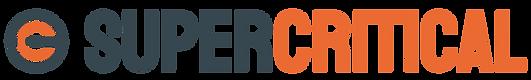 full Horizontal Logo.png