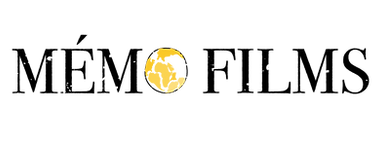 Logo Variantes texte-06.png