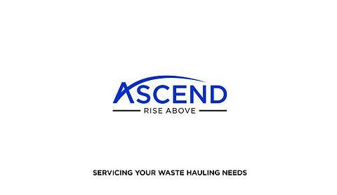 Logo Servicing.jpg