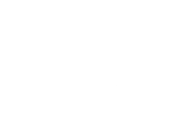 Memo Logo Blanc.png