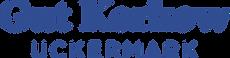 kerkow-logo.png