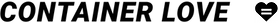 Container Love Logo.png