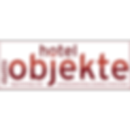Logo_Rot_hotel_objekte_.png