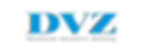 DVZ Logo.png