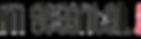 Neues_Logo_ImGegenteil_Website_Dünn.png