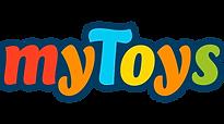 mytoys-logo-web.png