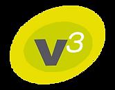 V3Logo.png