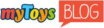 mytoys_blog.png