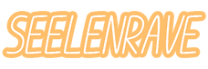 seelenrave-logo.png