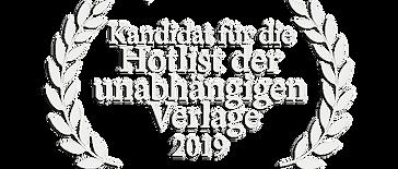 Unabhängige_Verlage_white.png