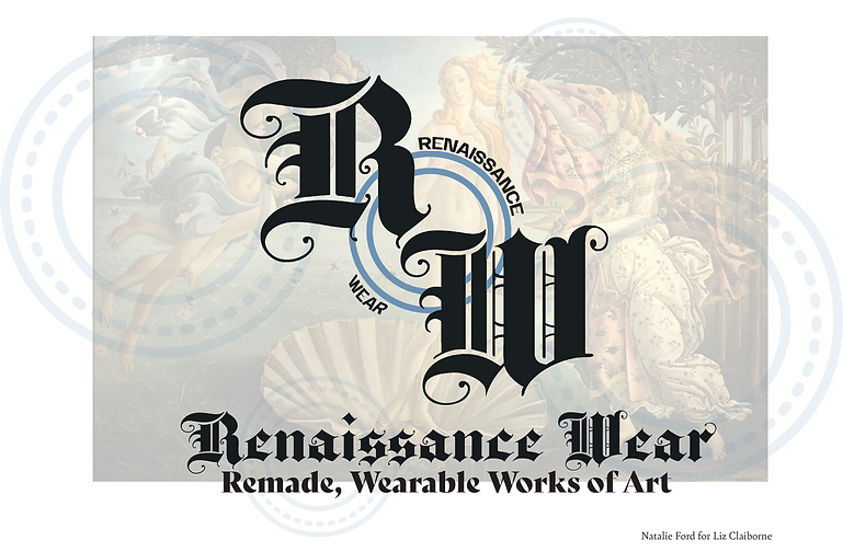 RenaissanceWear.png
