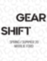 Gear Shift Cover.png