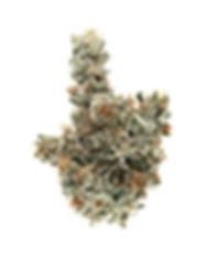 Marijuana dispensary near me Visalia Tulare Farmersville Woodlake