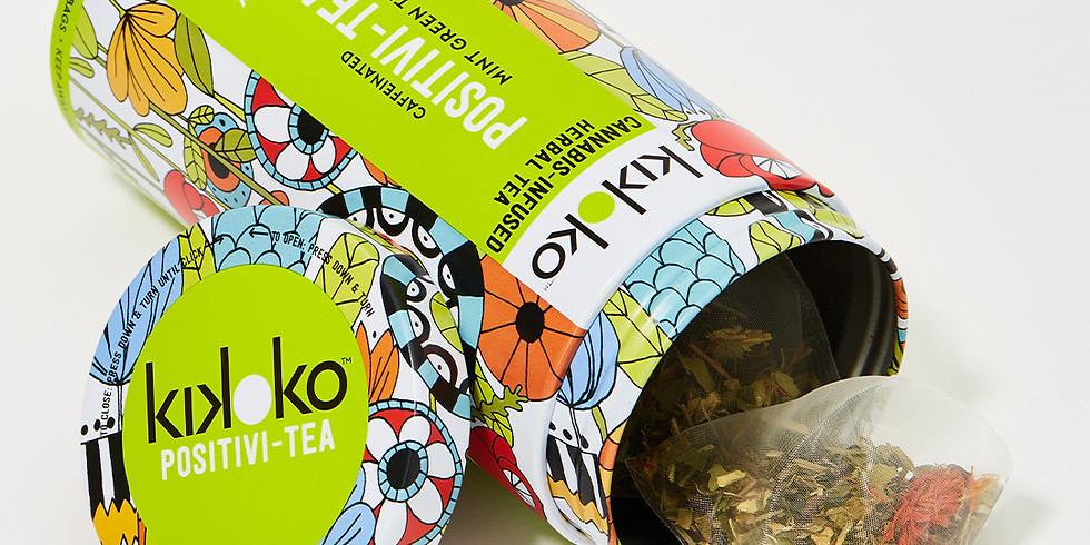 Kikoko Promo