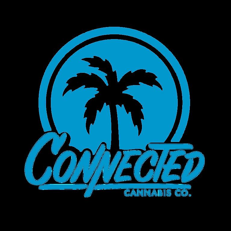 Connect/Alien Labs Promo