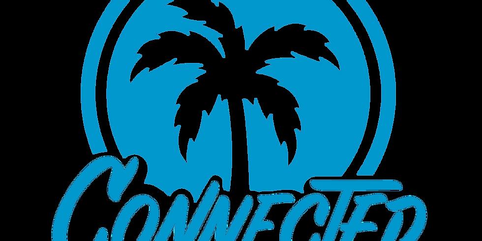 Connect   Alien Labs Promo