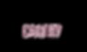New GM Logo Text NoBG.png