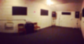 mushroom studios room 4