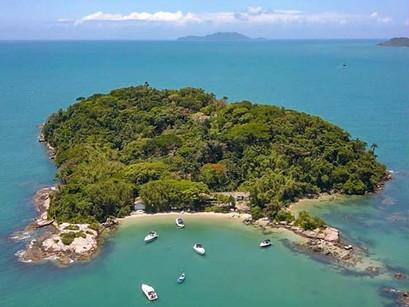 Ilha do Francês