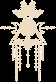 Tribal%20Shaman-Mandalas-by-Skybox-Creat