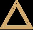 Tribal Shaman-Design-Kit-06.png