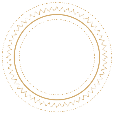 Tribal Shaman-Design-Kit-09.png